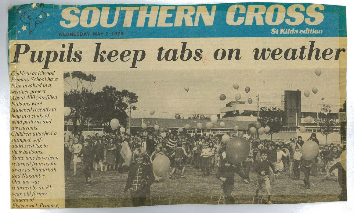 /uploaded_files/media/gallery/1489547548Southern Cross 2 May 1979.JPG