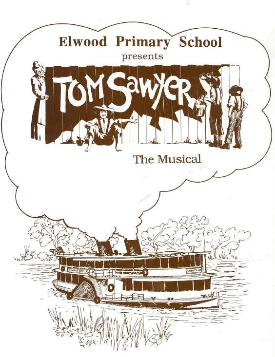 /uploaded_files/media/gallery/14895481091995 tom sawyer book cover.jpg