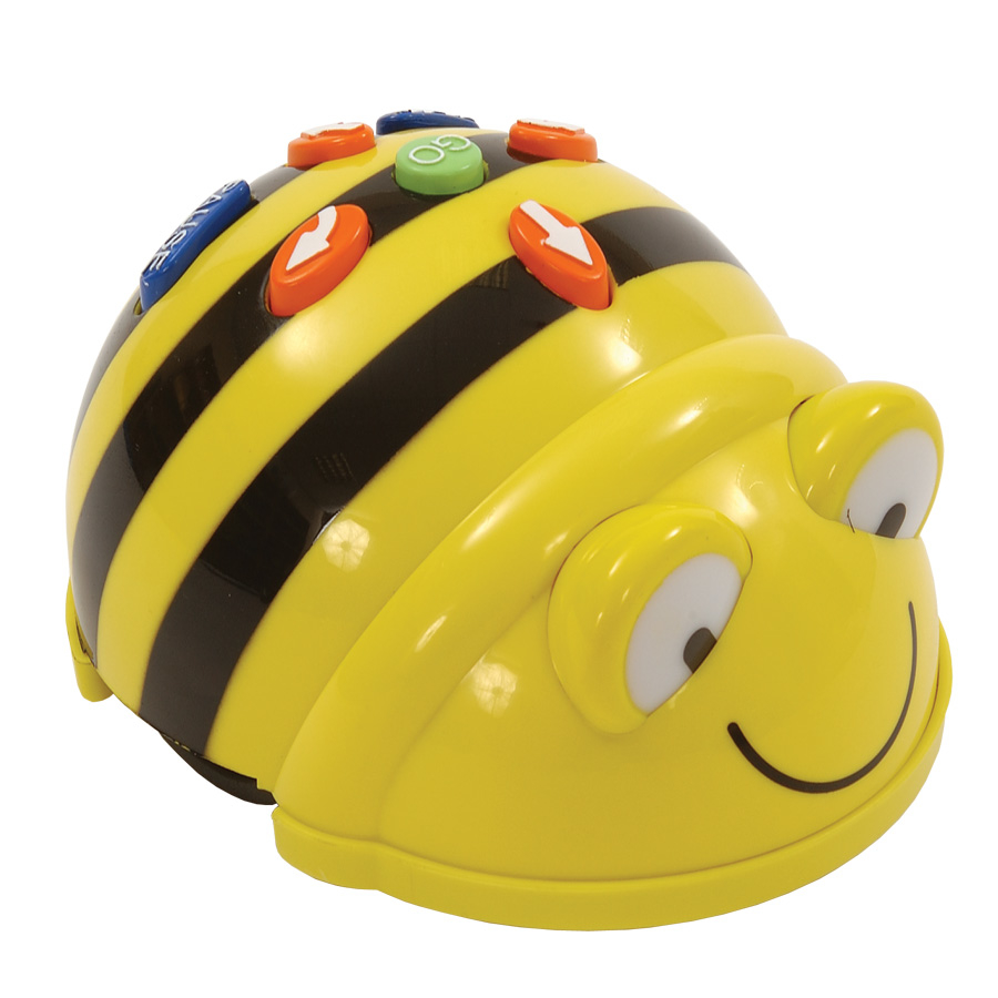 /uploaded_files/media/gallery/1490327594beebot 1.jpg