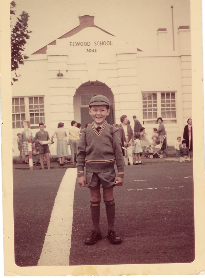 /uploaded_files/media/gallery/14961209841964 Harry 1st day of school.jpg